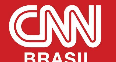 CNN Rádio entra no ar em 13 de outubro