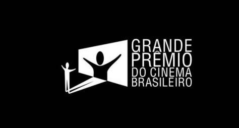 TV Cultura transmite, pela primeira vez, o Grande Prêmio do Cinema Brasileiro