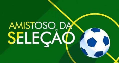 """Futebol deve abalar audiências de """"A Força do Querer"""" e """"Haja Coração"""""""
