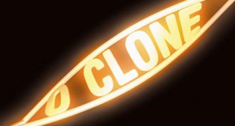 """Gloria Perez e Giovanna Antonelli recordam """"O Clone"""""""