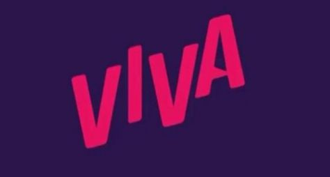 Canal Viva chega ao Globoplay nos Estados Unidos