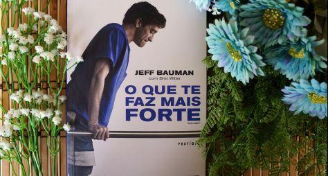 """'Tela Quente' exibe """"O Que Te Faz Mais Forte"""", inédito na TV aberta"""