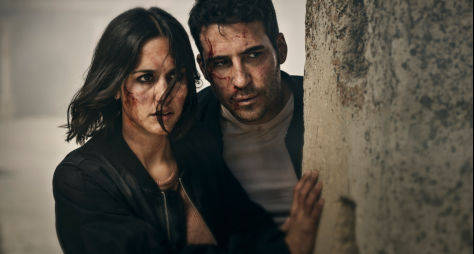 Minissérie da HBO 'The Third Day' chega ao fim na segunda-feira