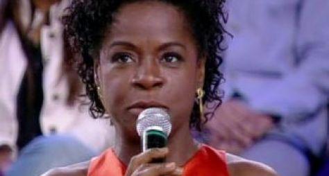 """Zezeh Barbosa substitui Claudia Jimenez em """"Quanto Mais Vida Melhor"""""""