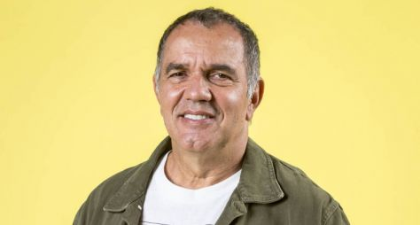 Humberto Martins poderá participar do remake de Pantanal