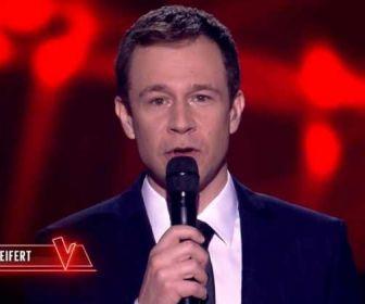 """""""The Voice Brasil"""" perde telespectadores para """"A Fazenda 12"""""""