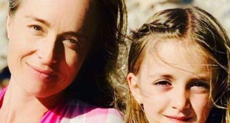 Globoplay prepara especial do Dias das Mães com Angélica e sua filha