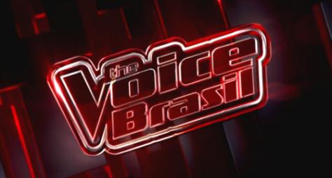 """Saiba quando estreias as novas temporadas de """"The Voice"""" e """"The Voice +"""""""