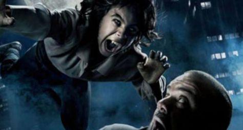 """Triturada, a reprise de """"Os Mutantes"""" deve chegar ao fim em dezembro"""
