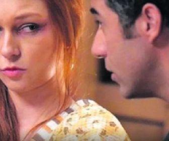 Amor Sem Igual é a única novela brasileira finalista do Produ Awards 2020
