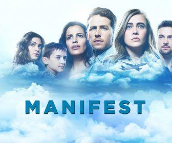 GNT exibe primeira temporada de 'Manifest'