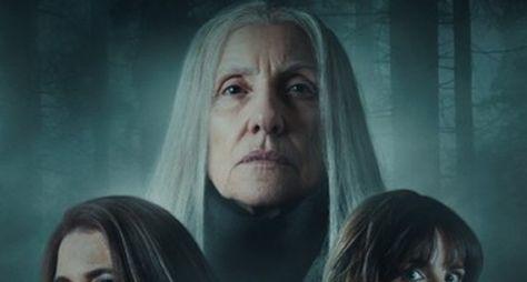 A tecnologia na construção do drama sobrenatural 'Desalma'