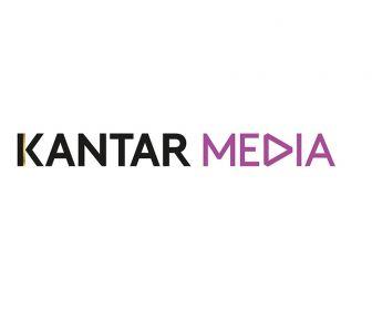 Estudo Kantar | As tendências para o mercado de vídeo
