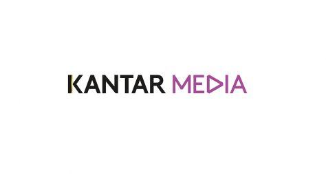 Estudo Kantar   As tendências para o mercado de vídeo