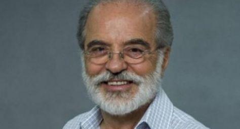 """Saiba como será a participação de Genézio de Barros em """"Um Lugar ao Sol"""""""