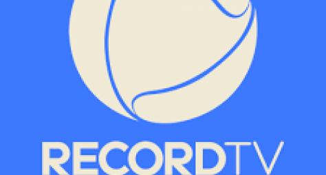 RecordTV Rio comemora resultados de Novembro