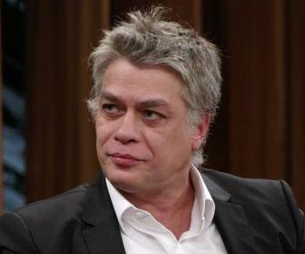 Assessoria nega participação de Fábio Assunção no remake de Pantanal