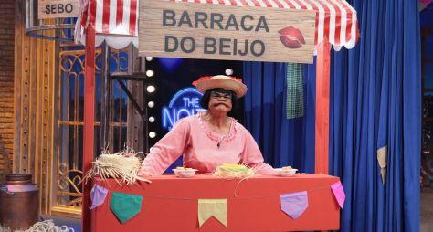 SBT emite nota de pesar sobre morte do humorista Rodela