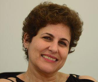 Duca Rachid pode emplacar novela das seis em parceria com Julio Fischer