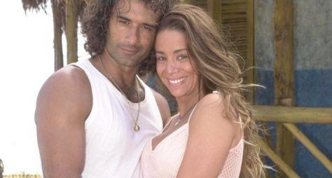 A novela Kubanacan já está disponível no Globoplay