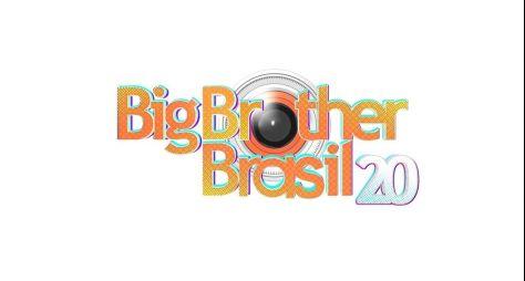 BBB foi o grande destaque televisivo no Twitter em 2020 no mundo