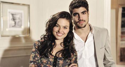 Conheça as novelas que a Globo poderá recorrer para tapar buraco em 2021