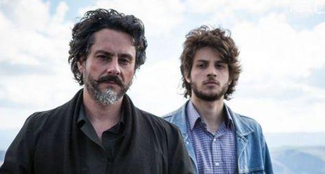 """""""Império"""" passa a ser forte candidata a reprise na Globo"""
