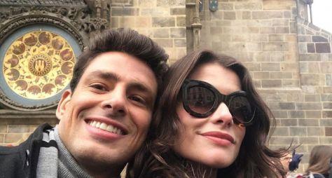"""Globo convoca jovens para adiantar gravações de """"Um Lugar ao Sol"""""""