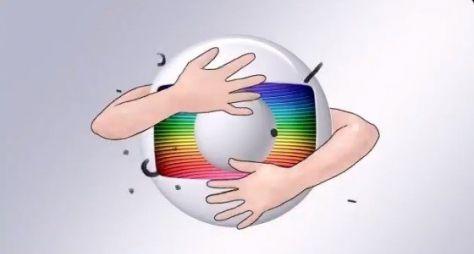 Globo: Uma programação imperdível espera você!