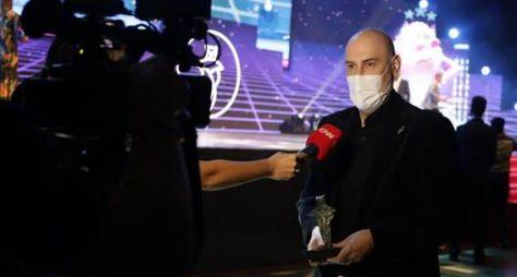 CNN Brasil recebeu 10 prêmios nos últimos 60 dias