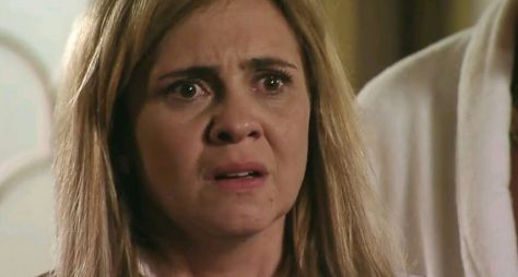 Ranking atual das novelas mais exportadas da TV Globo