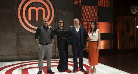 """""""MasterChef Brasil"""" abre inscrições para a oitava temporada de cozinheiros amado"""