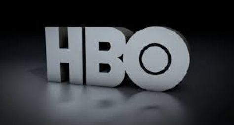 HBO elenca algumas das melhores produções que chegaram ao catálogo da HBO GO