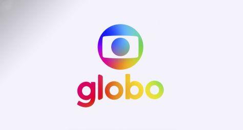 """Globo ainda não definiu a substituta de """"Um Lugar ao Sol"""""""