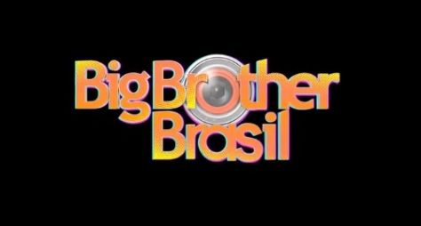 'Big Brother Brasil 21': que comecem os spoilers