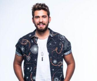 "Gustavo Mioto lança ""Despedida de Casal"" nas rádios de todo país"