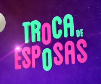 """Após o fim de """"A Fazenda"""", Record TV já perdeu cerca de 70% de audiência"""