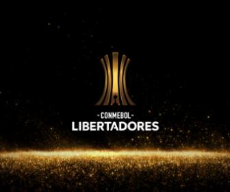 Com semifinal da Libertadores, o SBT alcança mais de 20 pontos de audiência