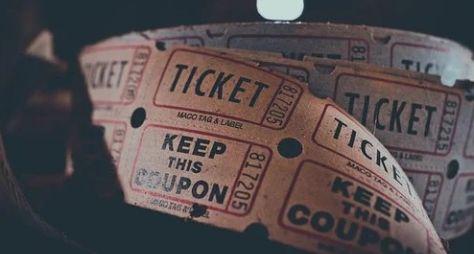 Filmes sobre casino que entusiasmaram o público brasileiro