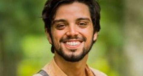 """Globo exibirá compacto de """"Salve-se Quem Puder"""" antes dos capítulos inéditos"""