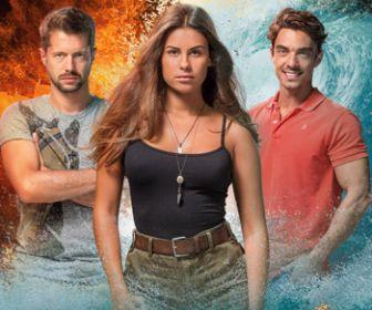 """Band voltará a exibir novelas portuguesas; """"Nazaré"""" foi a escolhida!"""
