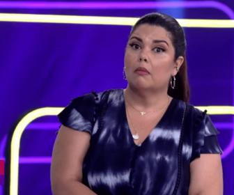 Globo produzirá programa do Dia Internacional da Mulher