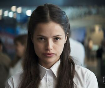 """Globo decide que Agatha Moreira fará """"Verdades Secretas"""""""