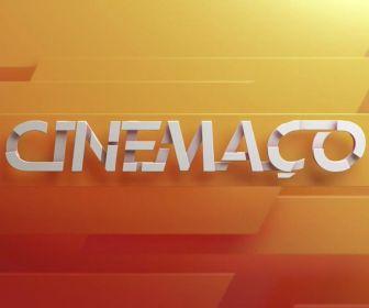 Globo: Sucessos e estreias para você curtir os próximos dias