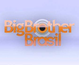 Globo começará a divulgar os nomes dos participantes do BBB21 nesta terça (19)