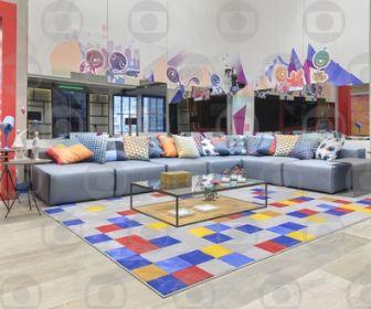BBB21: Uma casa multicolorida, para todos os gostos