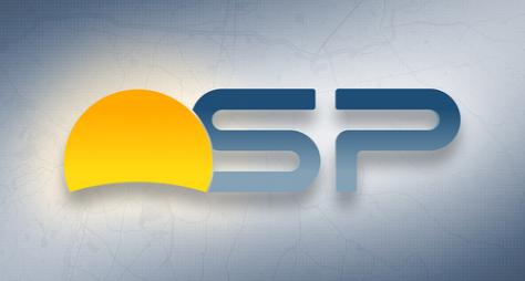 Bom Dia SP: Uma comemoração diferente no 467º aniversário da cidade de São Paulo
