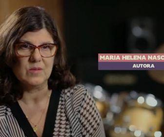 """""""Sorte na Vida"""", de Maria Helena Nascimento, estreará em 2023 às 21h"""