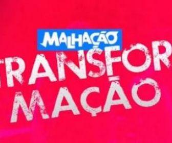 """""""Malhação: Transformação"""" só deverá ir ao ar em 2022"""