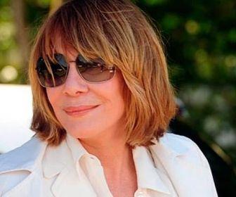 """Renata Sorrah terá caso com Gianecchini em """"Verdades Secretas"""""""